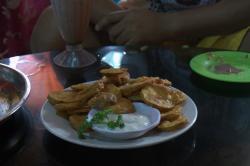 Isabella's Cuisine Cafe & Bakeshop