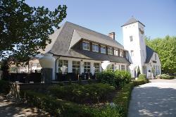 Torenhof