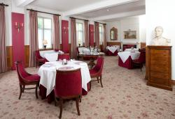 Restaurant 56