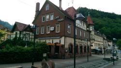 Haas-Bruckbeck