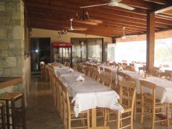 Konaki Taverna