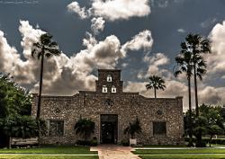 Nuevo Santadar Gallery