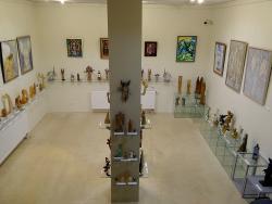 Angels Museum
