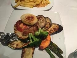 Restaurante De Maria