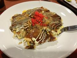 Kotetsu Restaurant