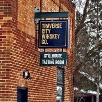 Traverse City Whiskey