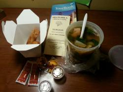 Shangrila Chinese Cuisine