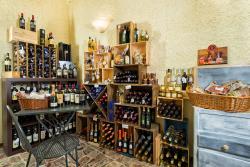 Bar Il Prato