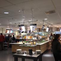 Ikea Amsterdam Z.O.