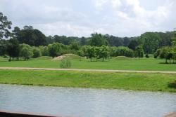 Lamar Park