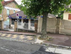 Royal de Saint Remy