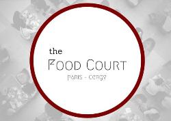 Food Paris Cergy