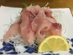Koinishi