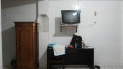 Hotel Bismo Kediri