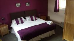 The Knowes Hotel