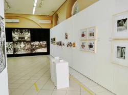 Leopoldo Gotuzzo Art Museum