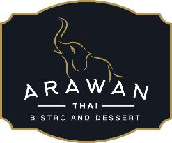‪Arawan Thai Bistro and Dessert‬