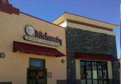 Michoacan Gourmet Mexican Restaurant