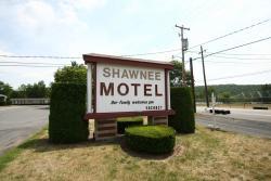 Shawnee Motel