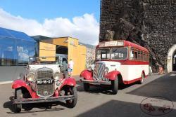 OldTimer Tours Madeira
