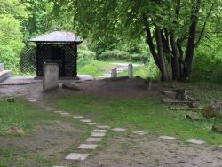 Stary Cmentarz Lublin