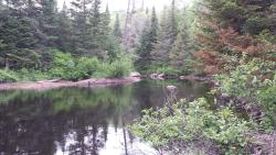 Oswegatchie River