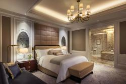 The Ritz-Carlton Macau