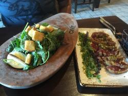 Mama's Cucina Italiana