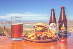 Mountain Brewing Company