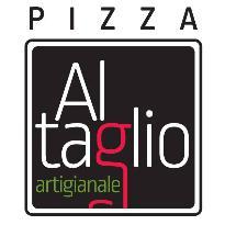 Altaglio Restaurante