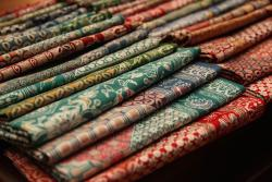 Phalam Batik and Souvenirs