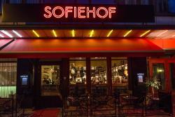 Sofiehof Kok&Bar