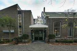 Landgoed Kasteel Oud-Poelgeest