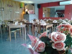 Cote Bistrot Restaurant