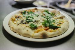 MAISON PIZZA