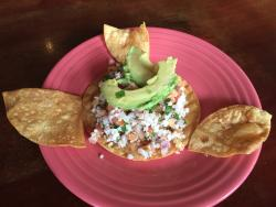 Fernando's Mexican Restaurant