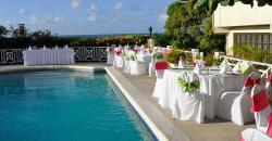 Relax Resort