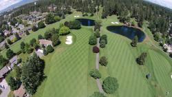 Avondale Golf Course