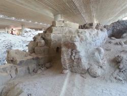 Akrotiri Guided Tours