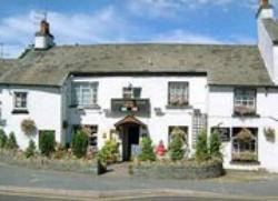 Kings Arms Restaurant
