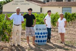 Celler Mas Vicenc