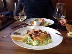 Arnest Restaurang och Bar
