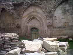 Yedi Kilise