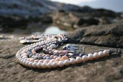 Trezor Unique Handmade Jewellery