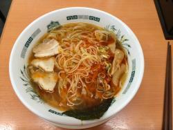 Hidakaya, Yotsuya 3-Chome