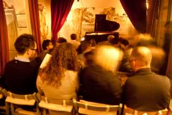 El Teatre mes Petit del Mon