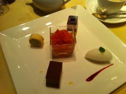 Restaurante Chef2 Chomeigaoka