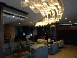 Hachioji Hotel New Grand