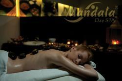Massages for the senses & soul