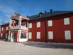 King Nikola's Museum